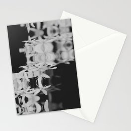 No Matter Stationery Cards