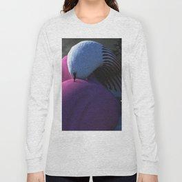 Embrace Hill Long Sleeve T-shirt