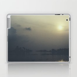 Kerala IV Laptop & iPad Skin