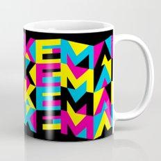 MYCK Mug