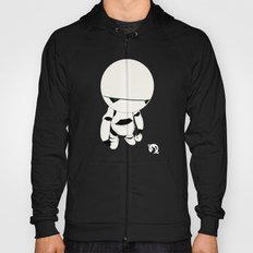 Hitch Hickers Guide to the Galaxy Hoody