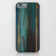 Art textiles iPhone 6s Slim Case