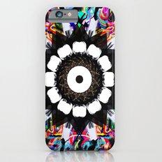 Circle iPhone 6s Slim Case