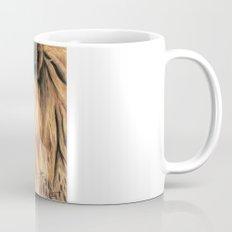 A Lion's Voice Mug
