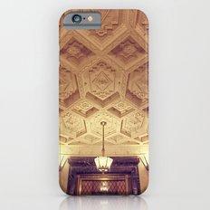 Alamo Ceiling Slim Case iPhone 6s
