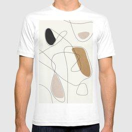 Thin Flow II T-shirt
