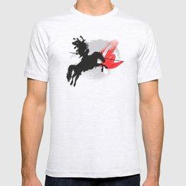 Polish Hussar - Polska Husaria  T-shirt