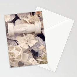 Love Lost Stationery Cards