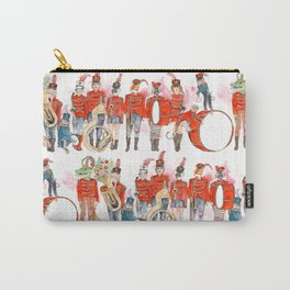 Marching Band Carry-All Pouch
