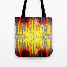 Secret Scarabs Tote Bag