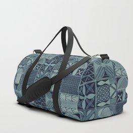 Dark Place Duffle Bag