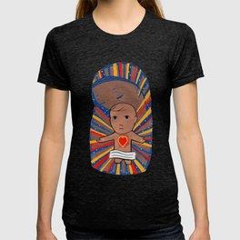 Christ Child T-shirt