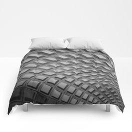 Washington D.C. Comforters