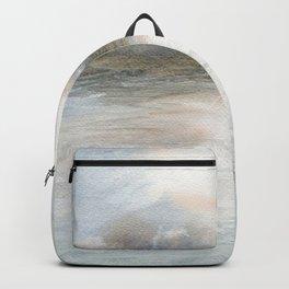 SunCrash Backpack