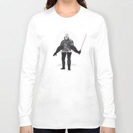 Bubble boy Vdr Long Sleeve T-shirt