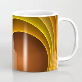 dreams of color -02- Coffee Mug