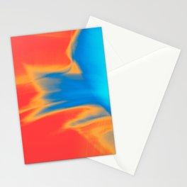 279 Stationery Cards
