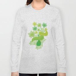 revive Long Sleeve T-shirt