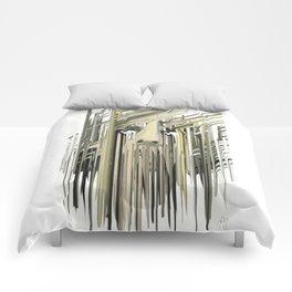 Kurt Melting Comforters