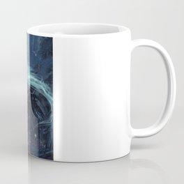 You are in my dream Coffee Mug