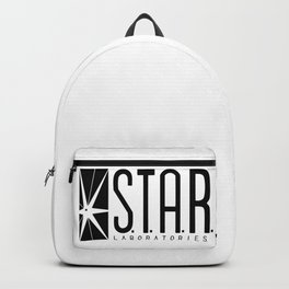 Star Labs Backpack