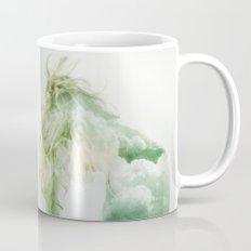 Insideout 1 Mug
