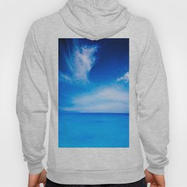 Beach Dapple Hoody