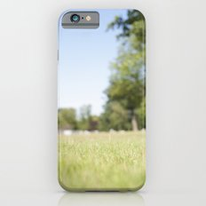 Another Sunny Day iPhone 6s Slim Case