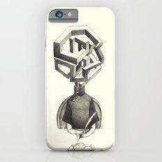 casse tête - bis Slim Case iPhone 6s