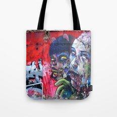 Sin título 3 Tote Bag