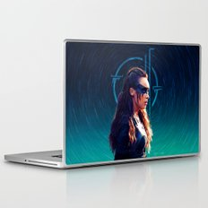 Reshop, Heda Laptop & iPad Skin