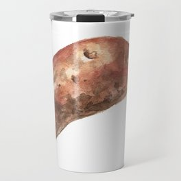 Sweet Potato Travel Mug