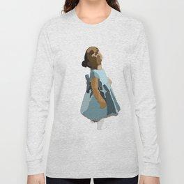 Tatiana  Long Sleeve T-shirt