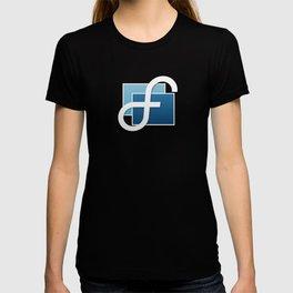 DisplayFusion T-shirt