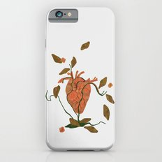 Find My Heart iPhone 6s Slim Case