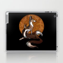 The Regal Ones Laptop & iPad Skin