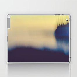 Sea Sprites Laptop & iPad Skin