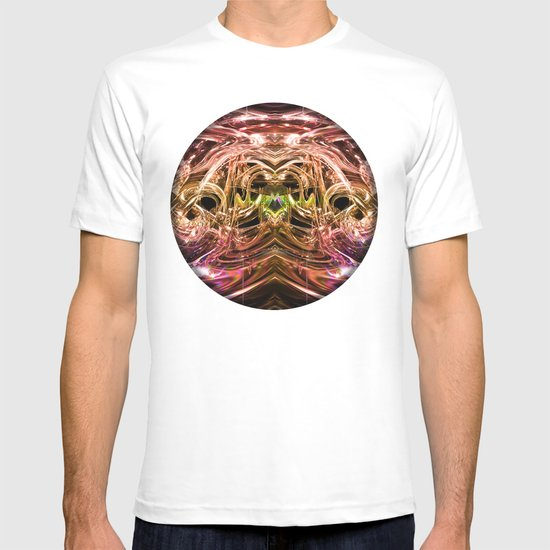 oro T-shirt