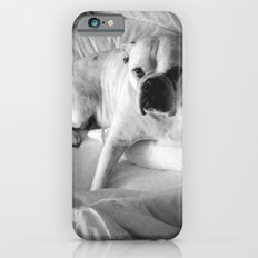 The Good Dog iPhone 6s Slim Case