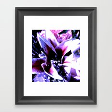 STAyMEN Framed Art Print