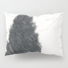 The bleak winter Pillow Sham