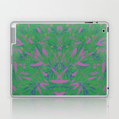 Berry Exotic Jungle #3 Laptop & iPad Skin