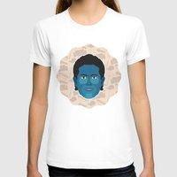 seinfeld T-shirts featuring Jerry Seinfeld - Seinfeld by Kuki