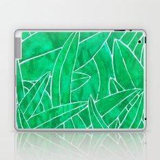 SUMMER 2017 - JUNGLE Laptop & iPad Skin