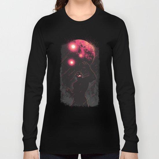 Ultron Apocalypse Long Sleeve T-shirt