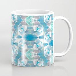Magnoliama Glama (Blues) Coffee Mug