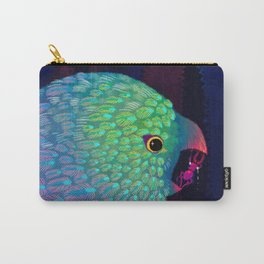 Pinch Carry-All Pouch