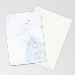 Print B Stationery Cards