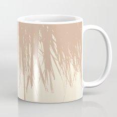 Desert Fringe Mug