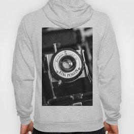 Classic Cameras. Hoody